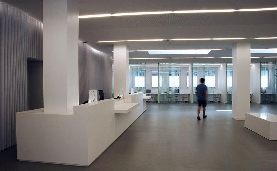 Architecte perpignan a vendre perpignan must immobilier for Decorateur interieur perpignan