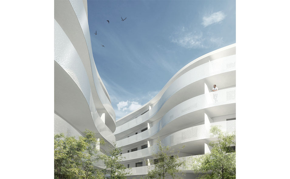 architecte passelac logements colomiers 002